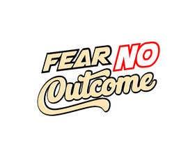 #295 cho Logo - Fear No Outcome bởi harrisonRosevich