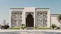 Building Architecture Entri Peraduan #40 for Villa desgin