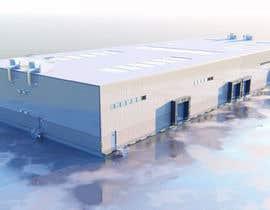 #14 для Deployable Container Hangar от SHUVOMOHANTO623