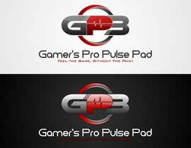 nº 95 pour Design a Logo for a Gaming Products Company par mille84