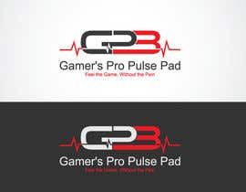 nº 99 pour Design a Logo for a Gaming Products Company par wahed14