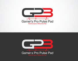nº 102 pour Design a Logo for a Gaming Products Company par wahed14
