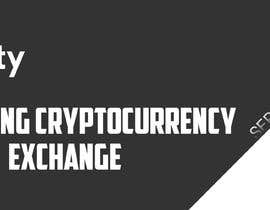 #6 for CRYPTOCURRECNY PROJECT NEEDS BRANDING EXPERT - TWITTER COVER AND PROFILE IMAGE - FULL TIME JOB IF SELECTED - PLEASE READ af TheDarkHawk