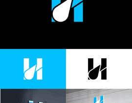 Nro 24 kilpailuun Need a Designer to remake my LOGO käyttäjältä jlangarita