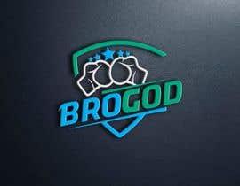 #13 pentru BroGod …The Changers de către mdselimmiah