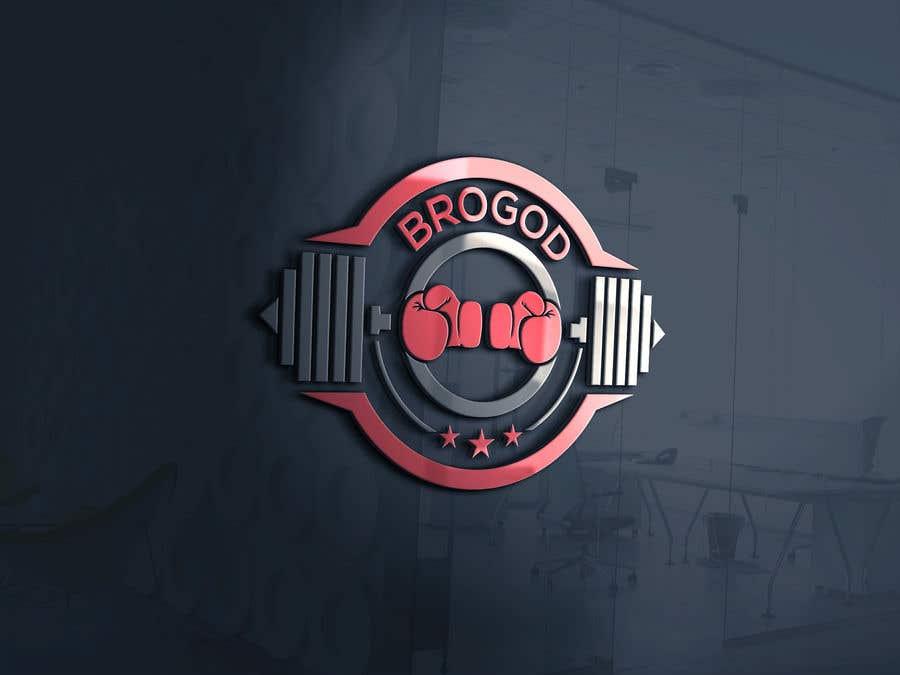 """Intrarea #                                        44                                      pentru concursul """"                                        BroGod …The Changers                                     """""""