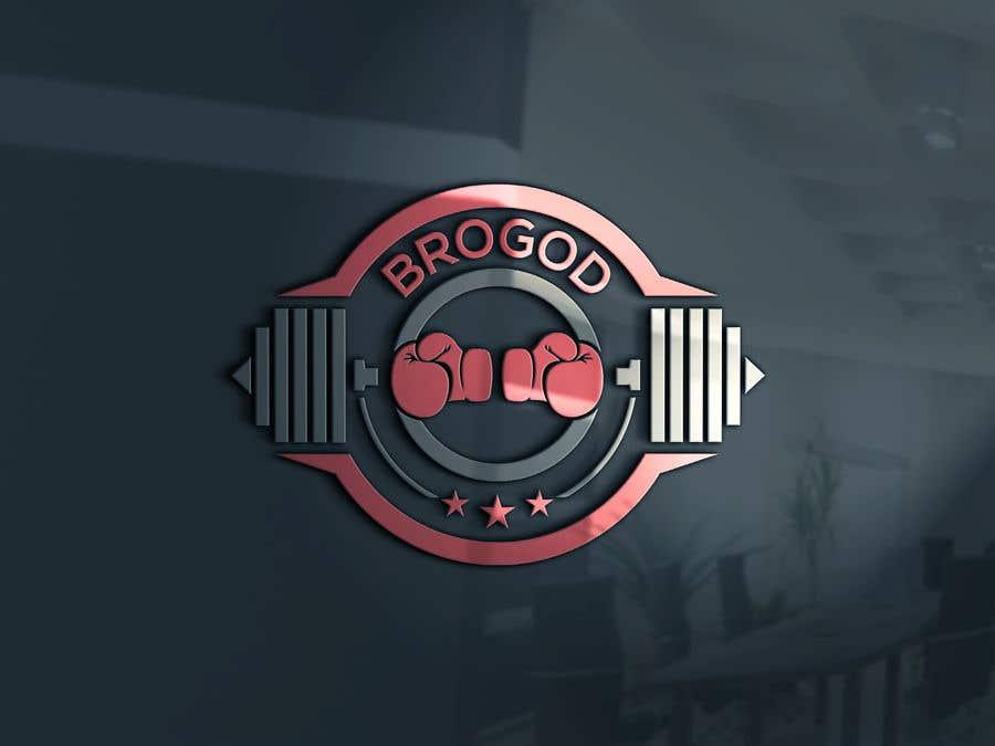"""Intrarea #                                        45                                      pentru concursul """"                                        BroGod …The Changers                                     """""""