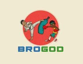 #34 pentru BroGod …The Changers de către carlosdisenador6
