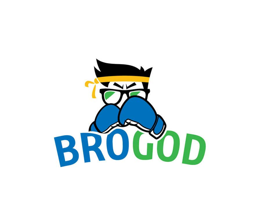 """Intrarea #                                        72                                      pentru concursul """"                                        BroGod …The Changers                                     """""""