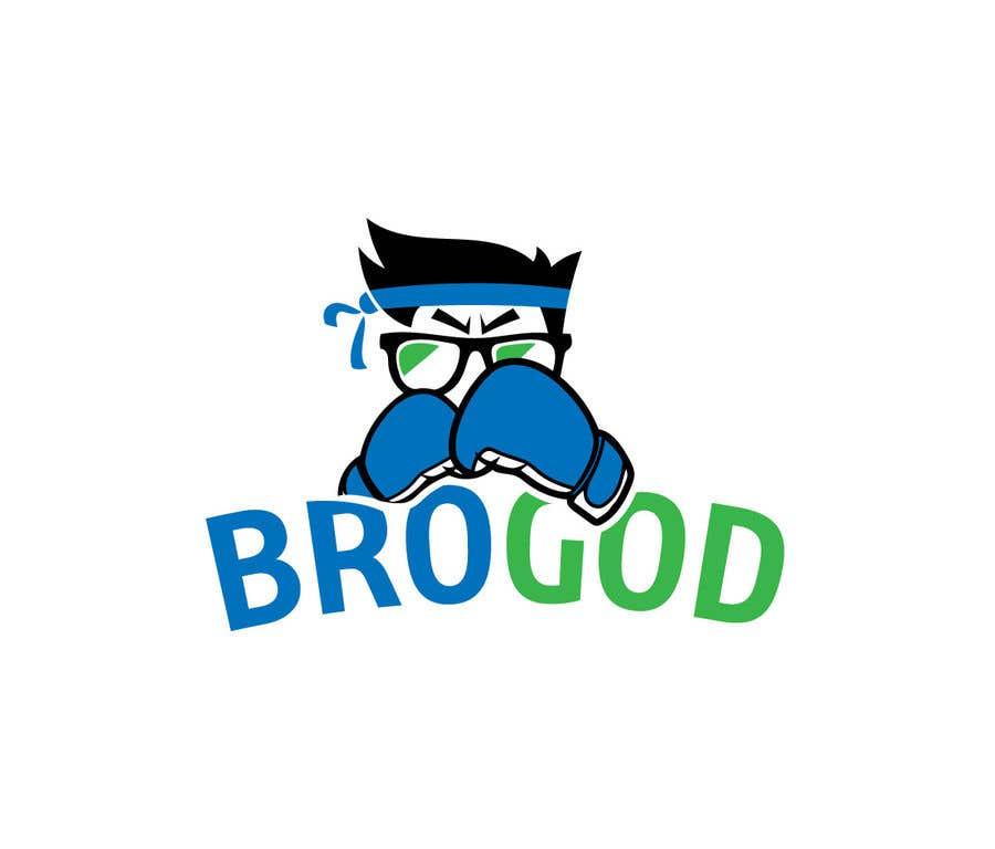 """Intrarea #                                        74                                      pentru concursul """"                                        BroGod …The Changers                                     """""""
