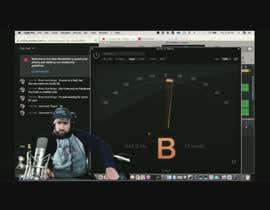 Nro 18 kilpailuun Edit Down Stream käyttäjältä echobravo