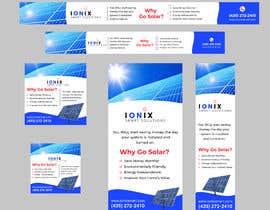 Nro 169 kilpailuun Banner ads - 07/05/2021 16:27 EDT käyttäjältä shankardhar125