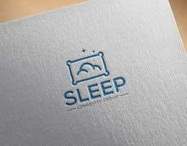 designerimonbd tarafından provide a logo for our company için no 147