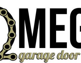 #4 untuk Design a Brochure for Garage Door Company. oleh latinoec