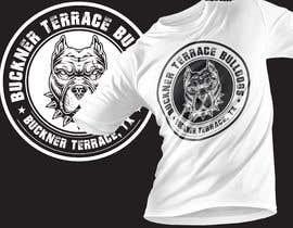 #240 para T Shirt Design por riaz00787