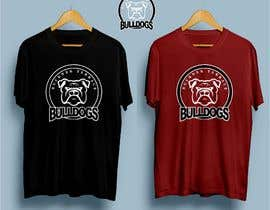 #36 para T Shirt Design por benovicand