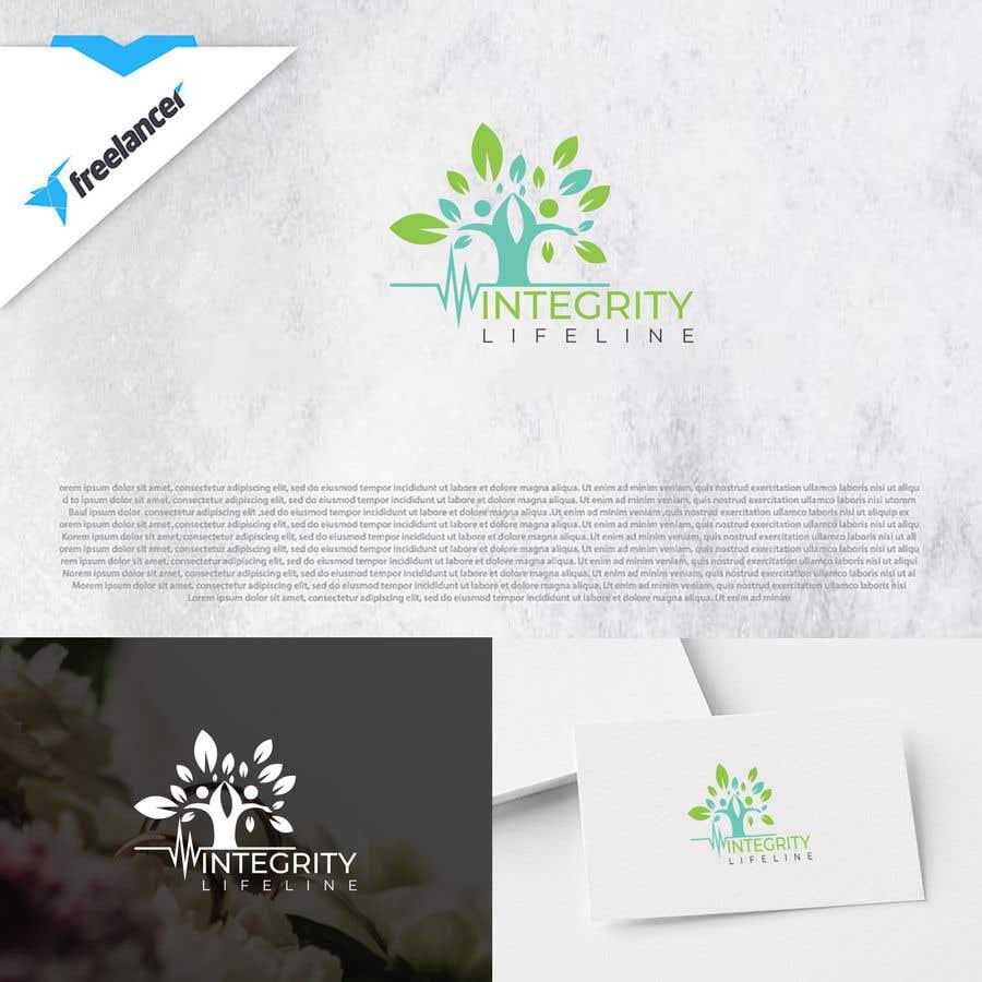 Contest Entry #                                        197                                      for                                         Company Logo