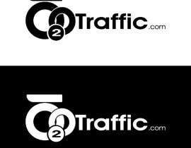Nro 158 kilpailuun Create a logo (guaranteed) - 02 käyttäjältä imAmalKumar