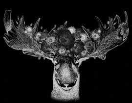 Nir0shan tarafından schematic moose için no 111