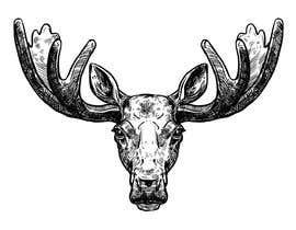 prathamrohragr8 tarafından schematic moose için no 1