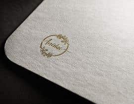 #160 untuk I need the logo for my company oleh sh013146