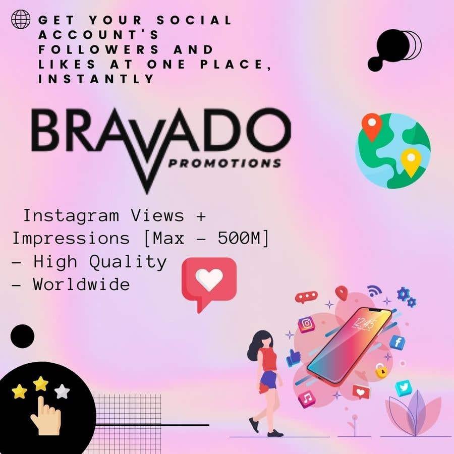 Kilpailutyö #                                        3                                      kilpailussa                                         Create 22 Instagram Photos