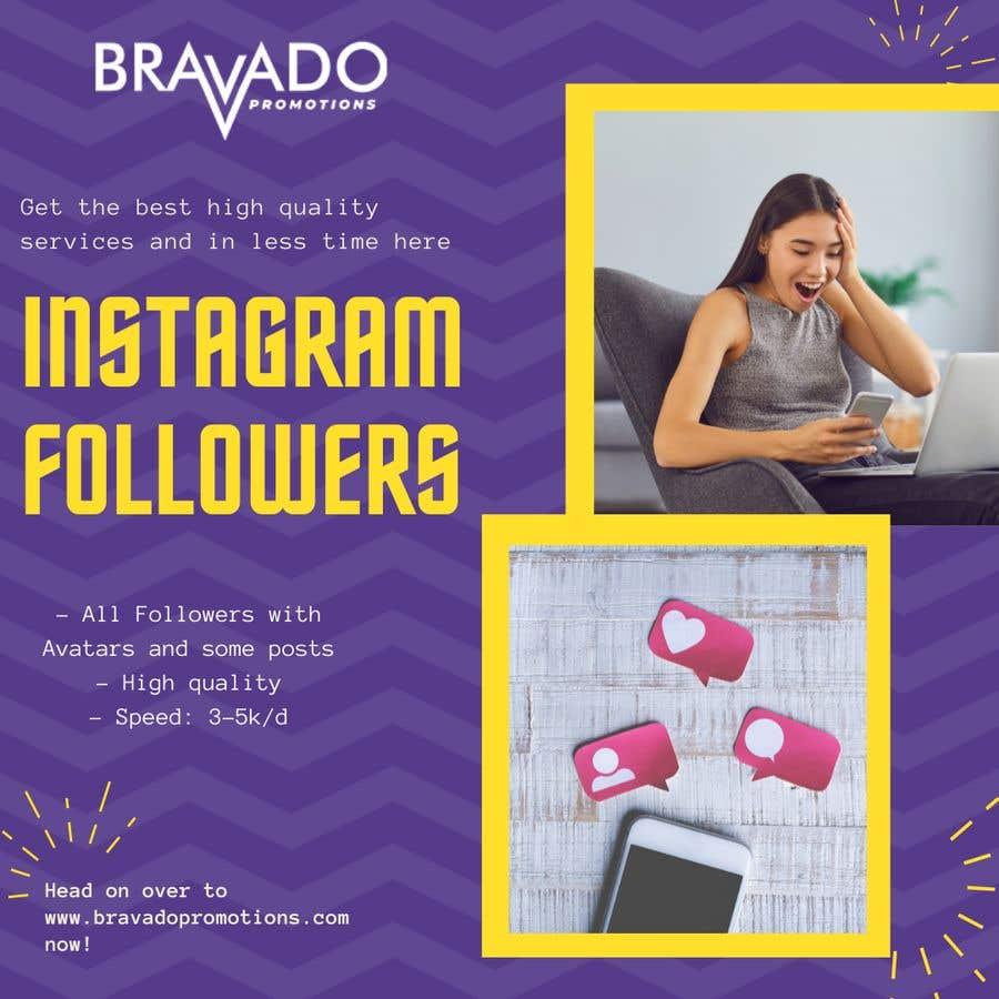 Kilpailutyö #                                        6                                      kilpailussa                                         Create 22 Instagram Photos