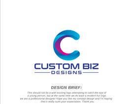 #202 untuk New Logo, Same Design oleh alinewaz245