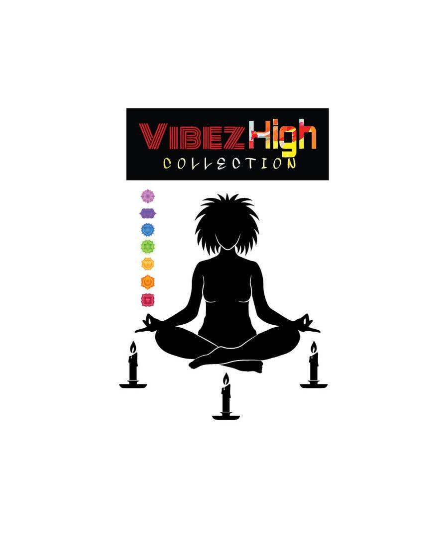 Kilpailutyö #                                        16                                      kilpailussa                                         Vibes high contest