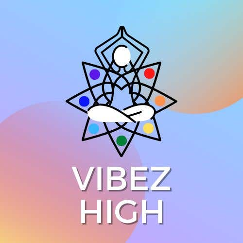 Kilpailutyö #                                        20                                      kilpailussa                                         Vibes high contest