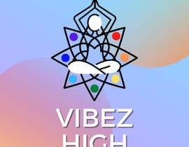 Nro 20 kilpailuun Vibes high contest käyttäjältä awwaliyahamin