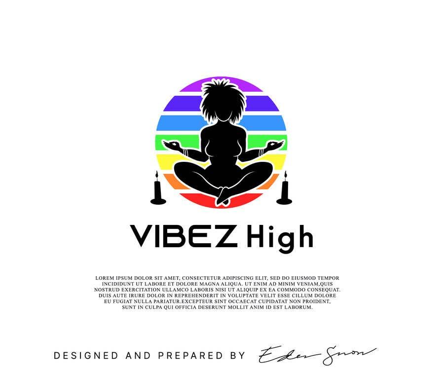 Kilpailutyö #                                        11                                      kilpailussa                                         Vibes high contest