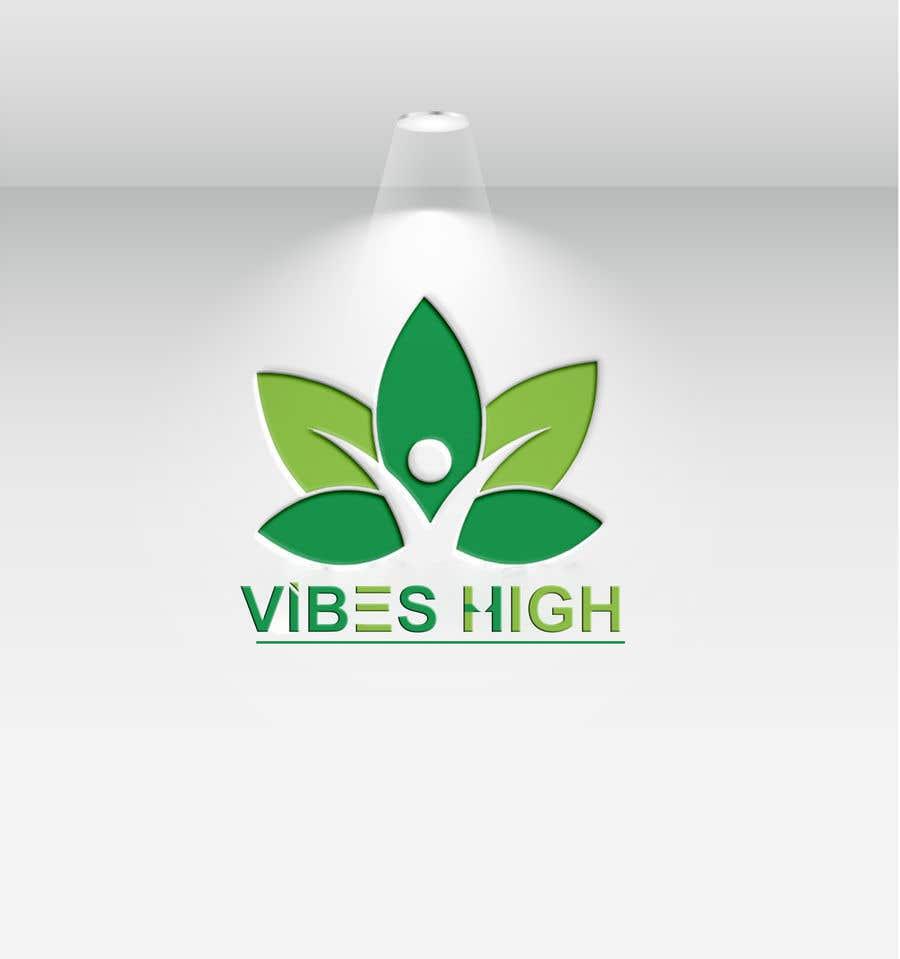 Kilpailutyö #                                        17                                      kilpailussa                                         Vibes high contest