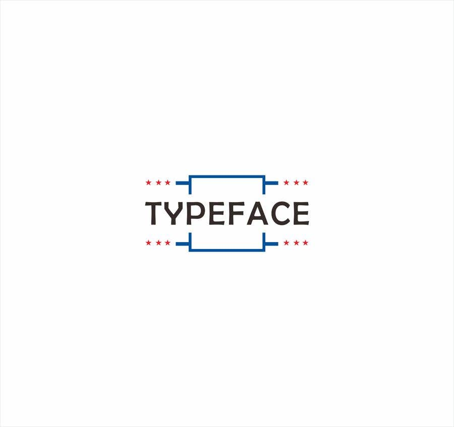 Penyertaan Peraduan #                                        137                                      untuk                                         Create a brand identity and logo (typeface) for a new D2C B2C e-commerce  brand