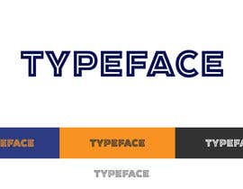 #141 untuk Create a brand identity and logo (typeface) for a new D2C B2C e-commerce  brand oleh enarulstudio