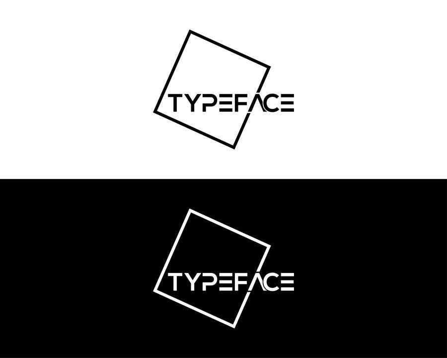 Penyertaan Peraduan #                                        144                                      untuk                                         Create a brand identity and logo (typeface) for a new D2C B2C e-commerce  brand