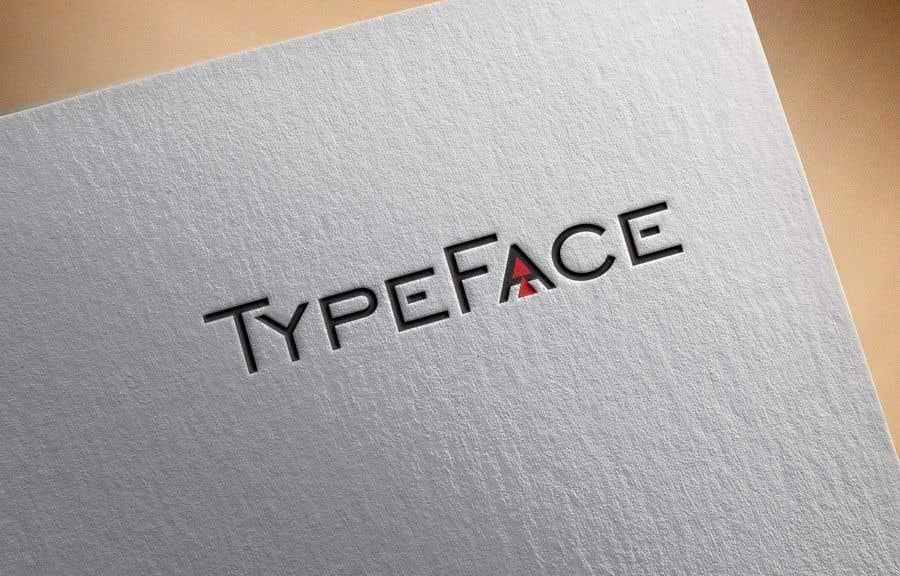 Penyertaan Peraduan #                                        1                                      untuk                                         Create a brand identity and logo (typeface) for a new D2C B2C e-commerce  brand