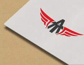 Nro 179 kilpailuun Logo with my business initials needed käyttäjältä bulbulahmedb33