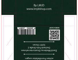 arijitreza9893 tarafından Create packaging design for a card game için no 7