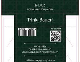 arijitreza9893 tarafından Create packaging design for a card game için no 8