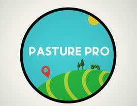 #7 untuk Design a Logo For Pasture Pro oleh SachinthaMario