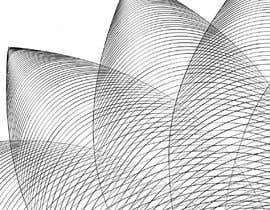 Nro 40 kilpailuun I need a Guilloche designed in Illustrator with pattern I will provide (bad sample) käyttäjältä sakibshahriyar98