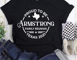 #254 para Design for tshirt por mdaminislam593