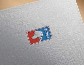 #49 untuk Create me a logo!! oleh osiur120