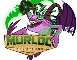 #13 for WoW Gold selling company looking for a Logo and bannerart designer by Bsunset