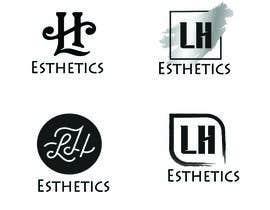 #10 cho Esthetics Branding Pack (logo/story highlight/business card) bởi rouf61947