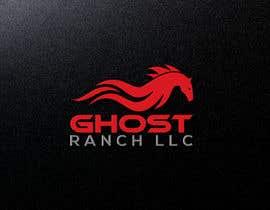 #49 for Ghost ranch llc af muktaakterit430