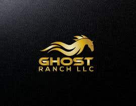 #53 for Ghost ranch llc af muktaakterit430