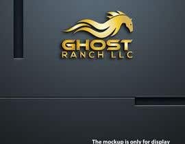 #84 for Ghost ranch llc af muktaakterit430