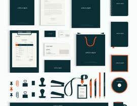 Nro 75 kilpailuun Create a Design käyttäjältä sdesignworld